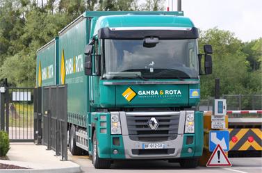 gamba-rota-home-actu-nouveau-camion